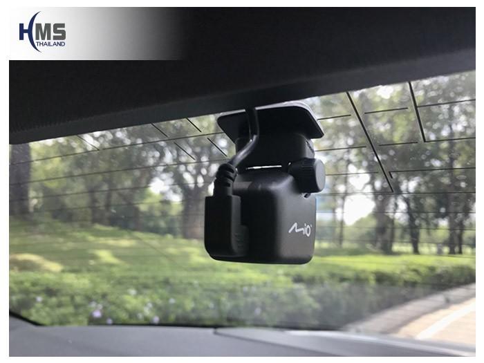 20180823 Mercedes Benz CLA250 C117_DVR_Mio_MiVue_A30,กล้องบันทึกเหตุการณ์ ,กล้องบันทึก, กล้องติดหน้ารถ, กล้องวีดีโอ, DVR, Driving Video recorder, thinkware, mio, Blackvue,carcamkorea ,กล้องวีดีโอ, test drive ,กล้องติดรถยนต์, กล้องติดหน้ารถ, กล้องหน้ารถ,