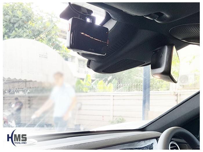 20180604 Mercedes Benz E350e_W213_DVR_Mio_MiVue_792_screen,กล้องบันทึก,กล้องบันทึกเหตุการณ์