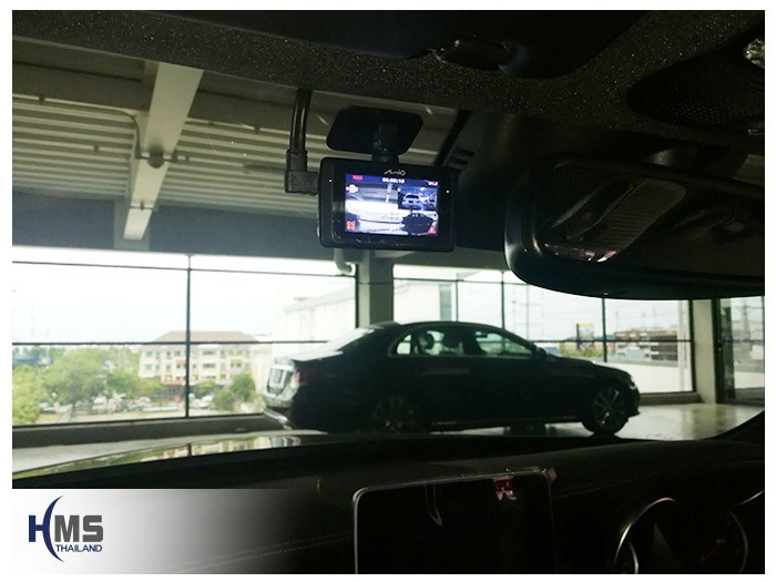 20180621 Mercedes Benz C350e_W205_DVR_Mio_MiVue_786_Wifi,กล้องบันทึกเหตุการณ์ ,กล้องบันทึก, กล้องติดหน้ารถ, กล้องวีดีโอ, DVR, Driving Video recorder, thinkware, mio, Blackvue,carcamkorea ,กล้องวีดีโอ, test drive ,กล้องติดรถยนต์, กล้องติดหน้ารถ, กล้องหน้ารถ,