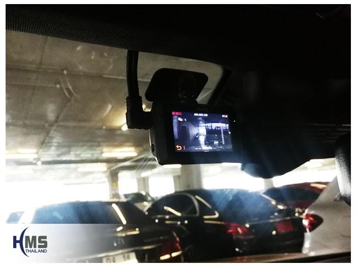 20180816 Mercedes Benz GLC250_Coupe_W253_DVR_Mio_MiVue_786_Wifi,กล้องบันทึกเหตุการณ์ ,กล้องบันทึก, กล้องติดหน้ารถ, กล้องวีดีโอ, DVR, Driving Video recorder, thinkware, mio, Blackvue,carcamkorea ,กล้องวีดีโอ, test drive ,กล้องติดรถยนต์, กล้องติดหน้ารถ, กล้องหน้ารถ,