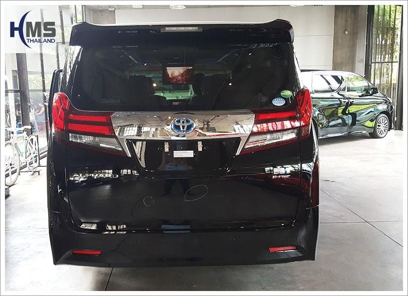 20170721 Toyota Alphard_front