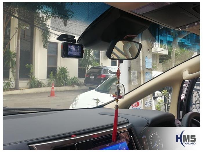 20180820 Toyota Vellfire_DVR_Mio_MiVue_792_1,กล้องบันทึกเหตุการณ์ ,กล้องบันทึก, กล้องติดหน้ารถ, กล้องวีดีโอ,DVR, Driving Video recorder, thinkware, Blackvue, carcamkorea ,mio,กล้องวีดีโอ,test drive,mio,mivue,carcamkorea,รีวิว,ทดสอบ,กล้องหน้ารถ,Dash cam,กล้องติดรถยนต์, กล้องติดหน้ารถ, กล้องหน้ารถ