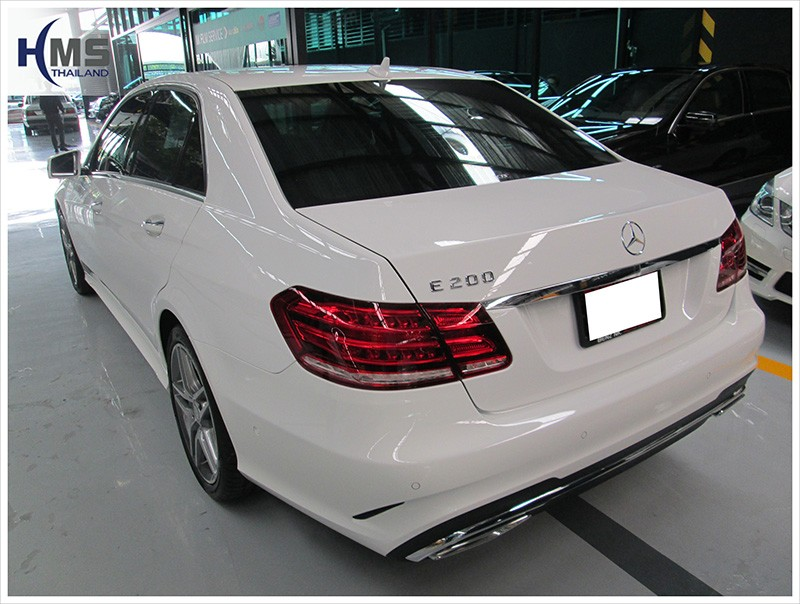 Mercedes E200 Bluetec hybrid,Benz Hybrid,Mercedes Hybrid,Benz E300,Mercedes Benz E300,