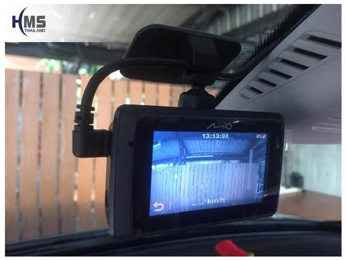 20180821 Mercedes Benz C350e_W205_DVR_Mio_MiVue_786_Wifi_screen,กล้องบันทึกเหตุการณ์ ,กล้องบันทึก, กล้องติดหน้ารถ, กล้องวีดีโอ, DVR, Driving Video recorder, thinkware, mio, Blackvue,carcamkorea ,กล้องวีดีโอ, test drive ,กล้องติดรถยนต์, กล้องติดหน้ารถ, กล้องหน้ารถ,