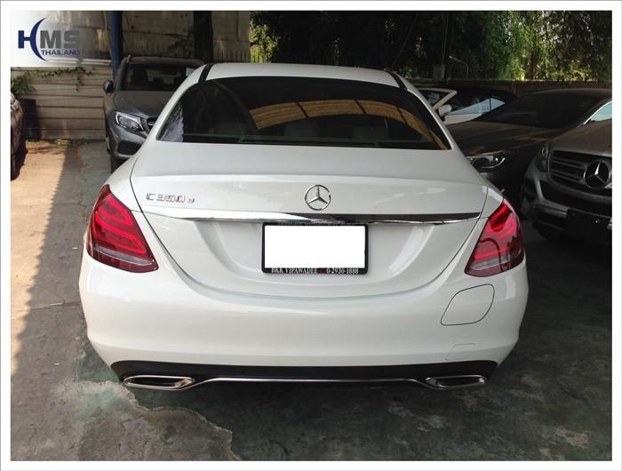 C350e,w205,Benz, Mercedes ,เบนซ์ ,เมอร์เซเดส, ซาลูน,ราคาเบนซ์,facelift,Hybrid,ไฮบริด