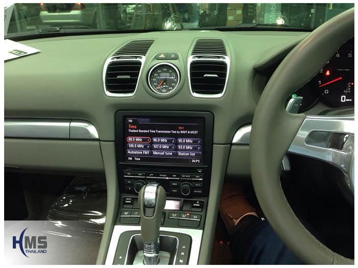 Porsche, ปอร์เช่, รถพอร์ช มือสอง, รถพอร์ช , ปอร์เช่ คาเยนน์,ราคารถปอร์เช่ ป้ายแดง, ปอร์เช่ เคย์แมน ,ปอร์เช่ 718 ,porsche thailand gps, navigation, Speednavi, Map, Navigator, Automobiles, Motor show Bangkok ,Motor expo, ราคา, ใบราคา, pricelist ,มือสอง , โชว์รูม, แผนที่, จีพีเอส, นำทาง,รีวิว, ทดสอบ,เนวิเกเตอร์, ประเทศไทย,ทีวีดิจิตอล,Digital TV,ทีวี,Rear camera,จอถอยหลัง,กล้องมองหลัง,กล้องถอยหลัง,หมุนตามพวงมาลัย,PAS,Park assistant system, carplay , android auto, screen mirroring, ภาพมือถือขึ้นจอรถยนต์ ,กล้องบันทึกเหตุการณ์ ,กล้องบันทึก, กล้องติดหน้ารถ, กล้องวีดีโอ, ,DVR, Driving Video recorder, thinkware, Blackvue, ,carcamkorea ,กล้องวีดีโอ, ,test drive ,คำหลัก