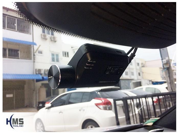 20180806 Mercedes Benz E220_W213_DVR_Thinkware_F800_Pro_front,กล้องบันทึกเหตุการณ์ ,กล้องบันทึก, กล้องติดหน้ารถ, กล้องวีดีโอ, DVR, Driving Video recorder, thinkware, mio, Blackvue,carcamkorea ,กล้องวีดีโอ, test drive ,กล้องติดรถยนต์, กล้องติดหน้ารถ, กล้องหน้ารถ,