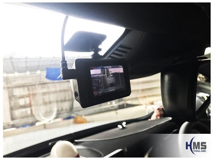 20180807 Mercedes Benz C350e_W205_DVR_Mio_MiVue_786_Wifi_screen,กล้องบันทึกเหตุการณ์ ,กล้องบันทึก, กล้องติดหน้ารถ, กล้องวีดีโอ, DVR, Driving Video recorder, thinkware, mio, Blackvue,carcamkorea ,กล้องวีดีโอ, test drive ,กล้องติดรถยนต์, กล้องติดหน้ารถ, กล้องหน้ารถ,