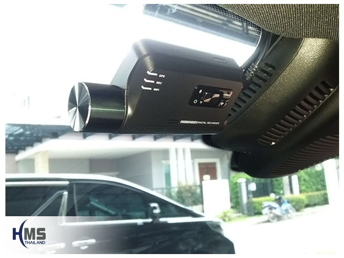 20180629 Mercedes Benz CLS300d_W218_DVR_Thinkware_F800_Pro_front,กล้องบันทึกเหตุการณ์ ,กล้องบันทึก, กล้องติดหน้ารถ, กล้องวีดีโอ, DVR, Driving Video recorder, thinkware, mio, Blackvue,carcamkorea ,กล้องวีดีโอ, test drive ,กล้องติดรถยนต์, กล้องติดหน้ารถ, กล้องหน้ารถ,