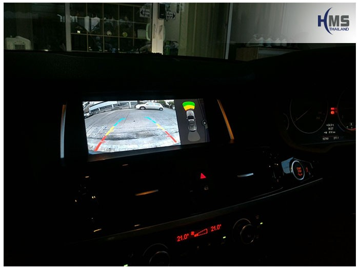 20170509 BMW X3_F25_Rear camera_view,Bmw, รถบีเอ็ม, บีเอ็มดับบลิว, บีเอ็มดับเบิ้ลยู, บีเอ็มบลิว ,บีเอ็ม ,ราคาบีเอ็ม,gps, navigation, Speednavi, Map, Navigator, Automobiles, Motor show Bangkok ,Motor expo, ราคา, ใบราคา, pricelist ,มือสอง , โชว์รูม, แผนที่, จีพีเอส, นำทาง,รีวิว, ทดสอบ,เนวิเกเตอร์, ประเทศไทย,ทีวีดิจิตอล,Digital TV,ทีวี,Rear camera,จอถอยหลัง,กล้องมองหลัง,กล้องถอยหลัง,หมุนตามพวงมาลัย,PAS,Park assistant system, carplay , android auto, screen mirroring, ภาพมือถือขึ้นจอรถยนต์ ,กล้องบันทึกเหตุการณ์ ,กล้องบันทึก, กล้องติดหน้ารถ, กล้องวีดีโอ,DVR, Driving Video recorder, thinkware, Blackvue, ,carcamkorea ,กล้องวีดีโอ, test drive