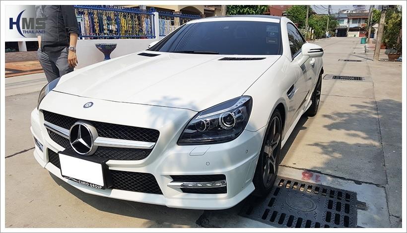 20180205 Mercedes Benz SLK200_W172_front,Benz, Mercedes ,เบนซ์ ,เมอร์เซเดส, ซาลูน,ราคาเบนซ์,facelift ,Brabus ,AMG ,Bluetec ,Hybrid,ไฮบริด, gps, navigation, Speednavi, Map, Navigator, Automobiles, Motor show Bangkok ,Motor expo, ราคา, ใบราคา, pricelist ,มือสอง , โชว์รูม, แผนที่, จีพีเอส, นำทาง,รีวิว, ทดสอบ,เนวิเกเตอร์, ประเทศไทย,ทีวีดิจิตอล,Digital TV,ทีวี,Rear camera,จอถอยหลัง,กล้องมองหลัง,กล้องถอยหลัง,หมุนตามพวงมาลัย,PAS,Park assistant system, carplay , android auto, screen mirroring, ภาพมือถือขึ้นจอรถยนต์ ,กล้องบันทึกเหตุการณ์ ,กล้องบันทึก, กล้องติดหน้ารถ, กล้องวีดีโอ, DVR, Driving Video recorder, thinkware, Blackvue, ,carcamkorea ,กล้องวีดีโอ, test drive ,