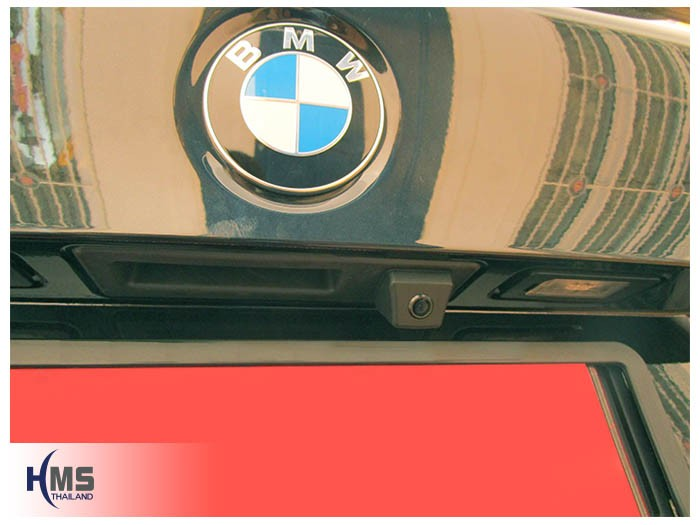 20161213_BMW_218i_Rear camera
