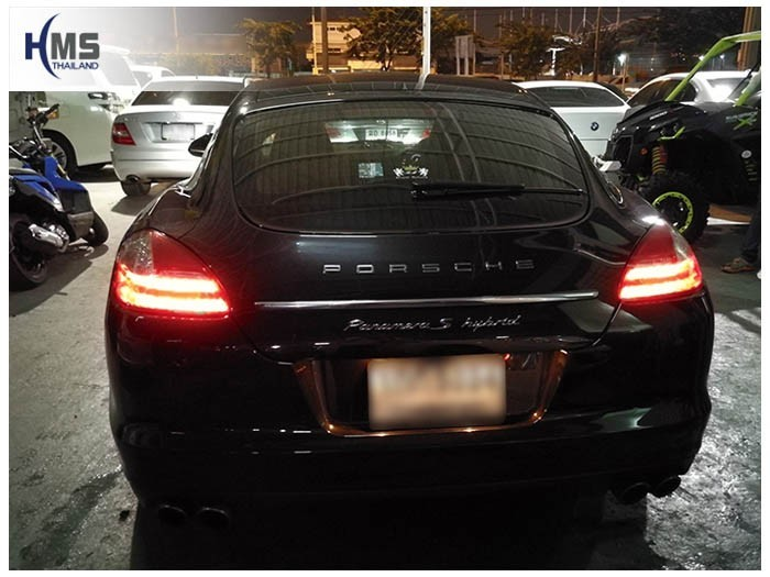 20171116 Porsche Panamera_PCM3.1_back