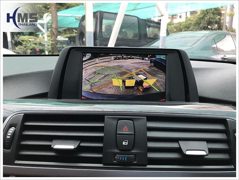 กล้องหลัง Bmw, รถบีเอ็ม, บีเอ็มดับบลิว, บีเอ็มดับเบิ้ลยู, บีเอ็มบลิว ,บีเอ็ม ,ราคาบีเอ็ม,gps, navigation, Speednavi, Map, Navigator, Automobiles, Motor show Bangkok ,Motor expo, ราคา, ใบราคา, pricelist ,มือสอง , โชว์รูม, แผนที่, จีพีเอส, นำทาง,รีวิว, ทดสอบ,เนวิเกเตอร์, ประเทศไทย,ทีวีดิจิตอล,Digital TV,ทีวี,Rear camera,จอถอยหลัง,กล้องมองหลัง,กล้องถอยหลัง,หมุนตามพวงมาลัย,PAS,Park assistant system, carplay , android auto, screen mirroring, ภาพมือถือขึ้นจอรถยนต์ ,กล้องบันทึกเหตุการณ์ ,กล้องบันทึก, กล้องติดหน้ารถ, กล้องวีดีโอ,DVR, Driving Video recorder, thinkware, Blackvue, ,carcamkorea ,กล้องวีดีโอ, ,test drive ,คำหลัก