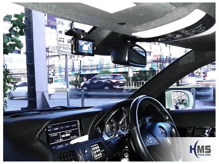 20180517 Mercedes Benz E350_Coupe_W207_DVR_Mio_MiVue_792