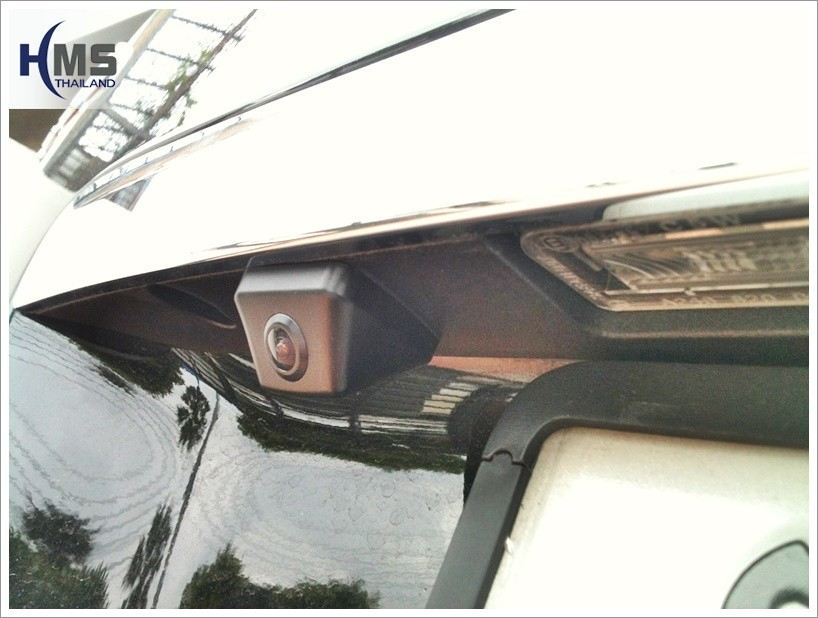 Benz B200 กล้องหลัง, Mercedes B200 กล้องถอยหลัง,เบนซ์ ,เมอร์เซเดส, ซาลูน,ราคาเบนซ์,facelift ,Brabus ,AMG ,Bluetec ,Hybrid,ไฮบริด, gps, navigation, Speednavi, Map, Navigator, Automobiles, Motor show Bangkok ,Motor expo, ราคา, ใบราคา, pricelist ,มือสอง , โชว์รูม, แผนที่, จีพีเอส, นำทาง,รีวิว, ทดสอบ,เนวิเกเตอร์, ประเทศไทย,ทีวีดิจิตอล,Digital TV,ทีวี,Rear camera,จอถอยหลัง,กล้องมองหลัง,กล้องถอยหลัง,หมุนตามพวงมาลัย,PAS,Park assistant system, carplay , android auto, screen mirroring, ภาพมือถือขึ้นจอรถยนต์ ,กล้องบันทึกเหตุการณ์ ,กล้องบันทึก, กล้องติดหน้ารถ, กล้องวีดีโอ, DVR, Driving Video recorder, thinkware, Blackvue, ,carcamkorea ,กล้องวีดีโอ, test drive ,