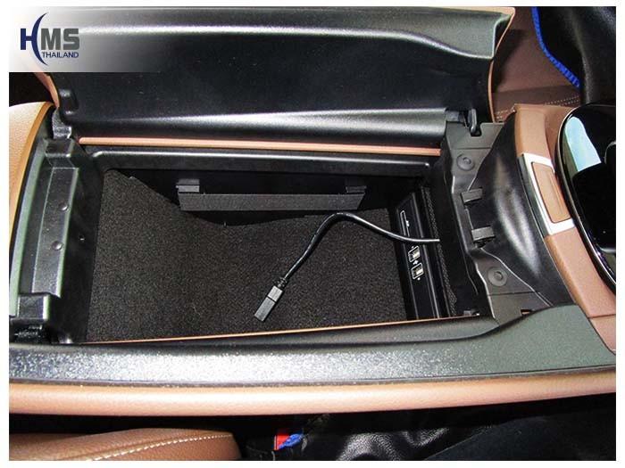 20170118 Benz E220d_W213_NGT5.5_digitaltv_asuka_hr630 _USB multimedia