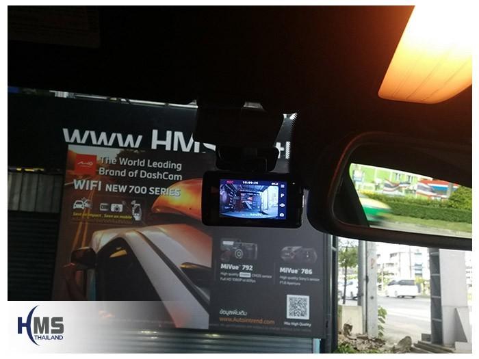 20180605 Mercedes Benz E300_W212_DVR_Mio_MiVue_792,กล้องติดรถยนต์,กล้องหน้ารถ,กล้องติดหน้ารถ,Driving Vedio Record