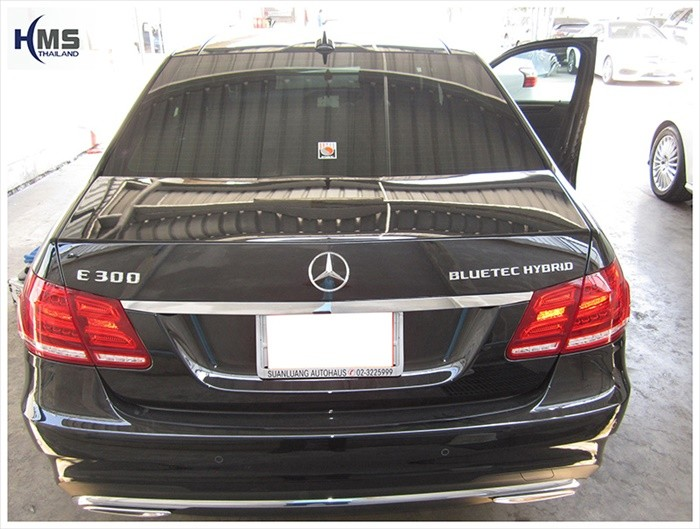 E300,Benz, Mercedes ,เบนซ์ ,เมอร์เซเดส, ซาลูน,ราคาเบนซ์,facelift ,Brabus ,AMG ,Bluetec ,Hybrid,ไฮบริด, gps, navigation, Speednavi, Map, Navigator, Automobiles, Motor show Bangkok ,Motor expo, ราคา, ใบราคา, pricelist ,มือสอง , โชว์รูม, แผนที่, จีพีเอส, นำทาง,รีวิว, ทดสอบ,เนวิเกเตอร์, ประเทศไทย,ทีวีดิจิตอล,Digital TV,ทีวี,Rear camera,จอถอยหลัง,กล้องมองหลัง,กล้องถอยหลัง,หมุนตามพวงมาลัย,PAS,Park assistant system, carplay , android auto, screen mirroring, ภาพมือถือขึ้นจอรถยนต์ ,กล้องบันทึกเหตุการณ์ ,กล้องบันทึก, กล้องติดหน้ารถ, กล้องวีดีโอ, DVR, Driving Video recorder, thinkware, Blackvue,