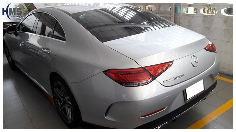 20190311 Mercedes Benz CLS300d W218,Benz, Mercedes ,เบนซ์ ,เมอร์เซเดส, ซาลูน,ราคาเบนซ์,facelift ,Brabus ,AMG ,Bluetec ,Hybrid,ไฮบริด,
