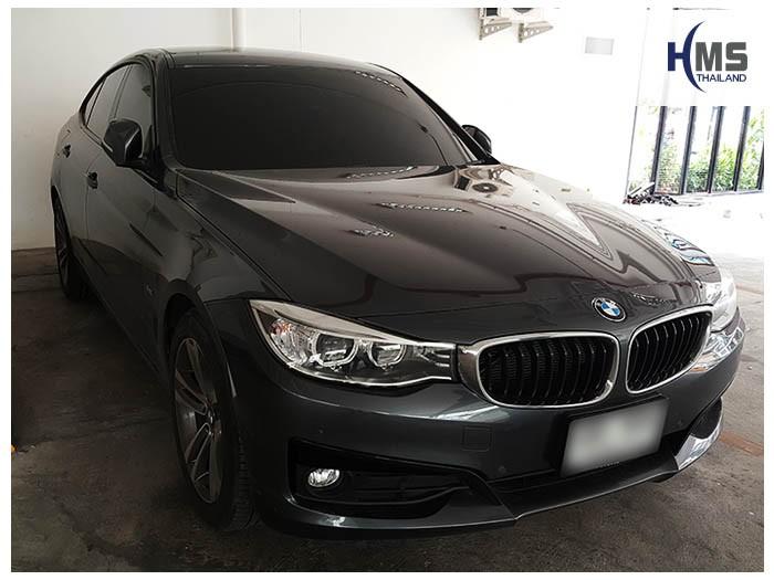 20170529 BMW 320d_F30_front