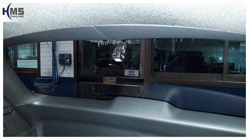 20181212 Mercedes Benz GLC250d_W253_DVR_Mio_MiVue_A30,กล้องบันทึกเหตุการณ์ ,กล้องบันทึก, กล้องติดหน้ารถ, กล้องวีดีโอ, DVR, Driving Video recorder, thinkware, mio, Blackvue,carcamkorea ,กล้องวีดีโอ, test drive ,กล้องติดรถยนต์, กล้องติดหน้ารถ, กล้องหน้ารถ,