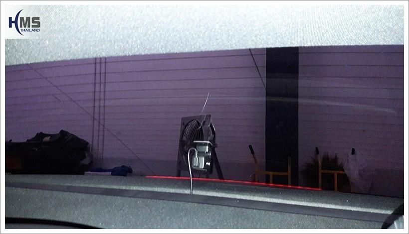 20180702 รีวิวกล้องติดรถยนต์ Mio MiVue A30