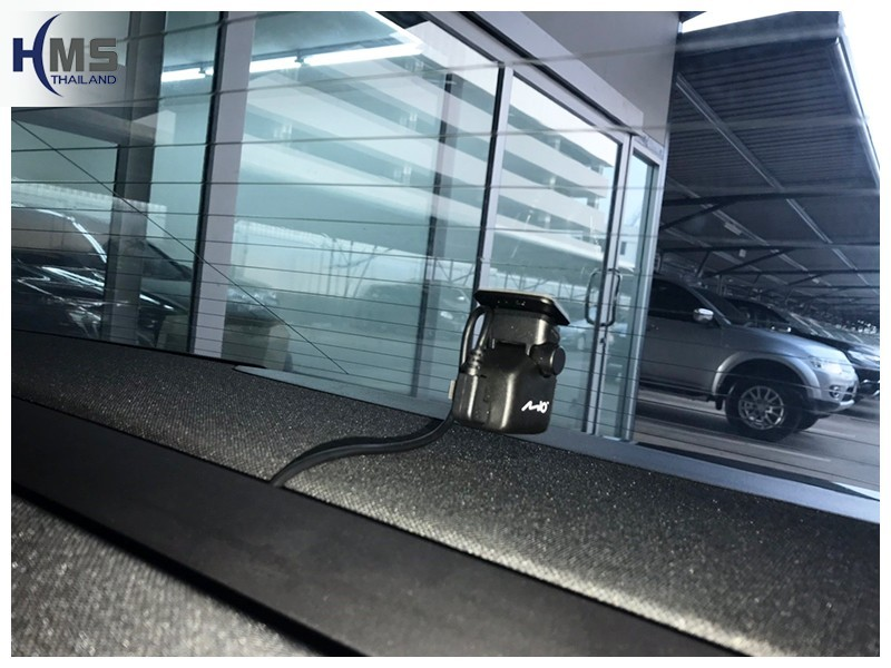 20181017 Mercedes Benz E350e_W213_DVR_Mio_MiVue_A30,กล้องบันทึกเหตุการณ์ ,กล้องบันทึก, กล้องติดหน้ารถ, กล้องวีดีโอ, DVR, Driving Video recorder, thinkware, mio, Blackvue,carcamkorea ,กล้องวีดีโอ, test drive ,กล้องติดรถยนต์, กล้องติดหน้ารถ, กล้องหน้ารถ