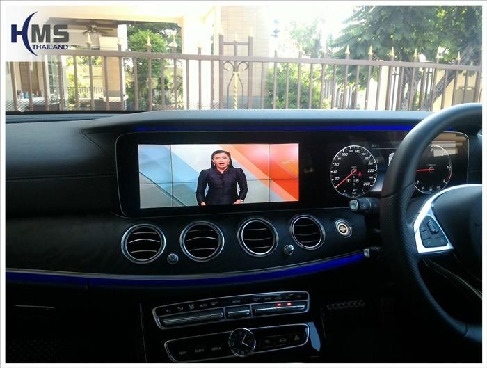 Benz E220d_W213_NGT5.5_digitaltv