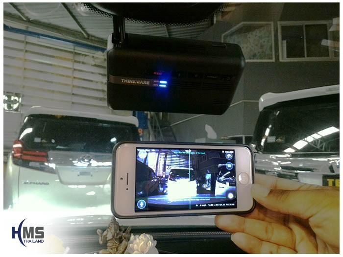 20170515 Mercedes Benz E220d_W213_DVR_Thinkware_F770_Wifi,Benz, Mercedes ,เบนซ์ ,เมอร์เซเดส, ซาลูน,ราคาเบนซ์,facelift ,Brabus ,AMG ,Bluetec ,Hybrid,ไฮบริด, gps, navigation, Speednavi, Map, Navigator, Automobiles, Motor show Bangkok ,Motor expo, ราคา, ใบราคา, pricelist ,มือสอง , โชว์รูม, แผนที่, จีพีเอส, นำทาง,รีวิว, ทดสอบ,เนวิเกเตอร์, ประเทศไทย,ทีวีดิจิตอล,Digital TV,ทีวี,Rear camera,จอถอยหลัง,กล้องมองหลัง,กล้องถอยหลัง,หมุนตามพวงมาลัย,PAS,Park assistant system, carplay , android auto, screen mirroring, ภาพมือถือขึ้นจอรถยนต์ ,กล้องบันทึกเหตุการณ์ ,กล้องบันทึก, กล้องติดหน้ารถ, กล้องวีดีโอ, DVR, Driving Video recorder, thinkware, Blackvue, ,carcamkorea ,กล้องวีดีโอ, test drive ,