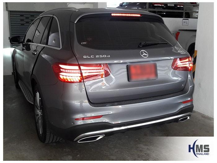 Benz, Mercedes ,เบนซ์ ,เมอร์เซเดส, ซาลูน,ราคาเบนซ์,facelift ,Brabus ,AMG ,Bluetec ,Hybrid,ไฮบริด, gps, navigation, Speednavi, Map, Navigator, Automobiles, Motor show Bangkok ,Motor expo, ราคา, ใบราคา, pricelist ,มือสอง , โชว์รูม, แผนที่, จีพีเอส, นำทาง,รีวิว, ทดสอบ,เนวิเกเตอร์, ประเทศไทย,ทีวีดิจิตอล,Digital TV,ทีวี,Rear camera,จอถอยหลัง,กล้องมองหลัง,กล้องถอยหลัง,หมุนตามพวงมาลัย,PAS,Park assistant system, carplay , android auto, screen mirroring, ภาพมือถือขึ้นจอรถยนต์ ,กล้องบันทึกเหตุการณ์ ,กล้องบันทึก, กล้องติดหน้ารถ, กล้องวีดีโอ, DVR, Driving Video recorder, thinkware, Blackvue, ,carcamkorea ,กล้องวีดีโอ, test drive, Benz, Mercedes ,เบนซ์ ,เมอร์เซเดส, ซาลูน,ราคาเบนซ์