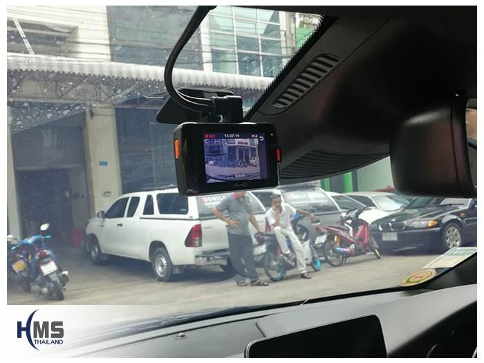 20180820 Mercedes Benz CLA200 C117_DVR_Mio_MiVue_792,กล้องบันทึกเหตุการณ์ ,กล้องบันทึก, กล้องติดหน้ารถ, กล้องวีดีโอ, DVR, Driving Video recorder, thinkware, mio, Blackvue,carcamkorea ,กล้องวีดีโอ, test drive ,กล้องติดรถยนต์, กล้องติดหน้ารถ, กล้องหน้ารถ,