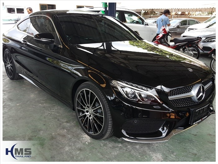 ติดDVR Benz C250,กล้องบันทึก Mercedes Benz C250,Benz, Mercedes ,เบนซ์ ,เมอร์เซเดส, ซาลูน,ราคาเบนซ์,facelift ,Brabus ,AMG ,Bluetec ,Hybrid,ไฮบริด, gps, navigation, Speednavi, Map, Navigator, Automobiles, Motor show Bangkok ,Motor expo, ราคา, ใบราคา, pricelist ,มือสอง , โชว์รูม, แผนที่, จีพีเอส, นำทาง,รีวิว, ทดสอบ,เนวิเกเตอร์, ประเทศไทย,ทีวีดิจิตอล,Digital TV,ทีวี,Rear camera,จอถอยหลัง,กล้องมองหลัง,กล้องถอยหลัง,หมุนตามพวงมาลัย,PAS,Park assistant system, carplay , android auto, screen mirroring, ภาพมือถือขึ้นจอรถยนต์ ,กล้องบันทึกเหตุการณ์ ,กล้องบันทึก, กล้องติดหน้ารถ, กล้องวีดีโอ, DVR, Driving Video recorder, thinkware, Blackvue, ,carcamkorea ,กล้องวีดีโอ, test drive ,+mercedes +c class,+mercedes +cla,+mercedes +c250,+mercedes +c250,+mercedes +c250,+mercedes +c250,+mercedes +cls,+mercedes +amg,+mercedes +dynamic,+mercedes +exclusive,+mercedes +estate ,+mercedes +coupe,+mercedes +4matic,+mercedes +estate,+mercedes +brabus,+mercedes +hybrid ,+mercedes +cabriolet