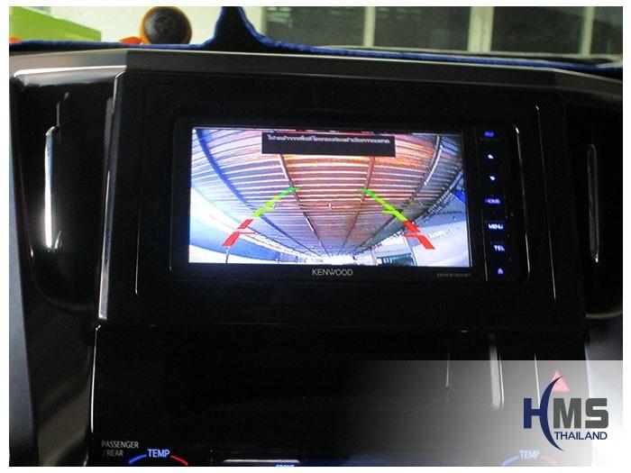 20160329 Toyota Vellfire_TV Digital_ASUKA_ARA600