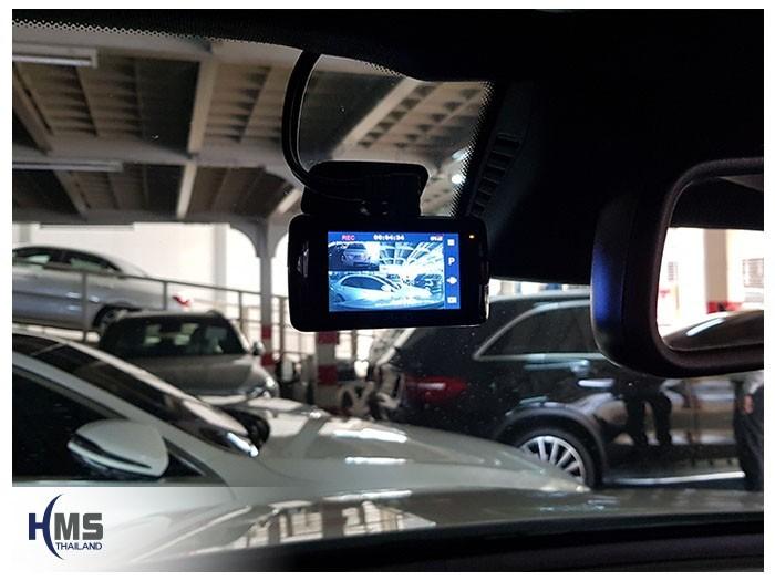 20180630 Mercedes Benz GLC250d_W253_DVR_Mio_MiVue_792,กล้องบันทึกเหตุการณ์ ,กล้องบันทึก, กล้องติดหน้ารถ, กล้องวีดีโอ, DVR, Driving Video recorder, thinkware, mio, Blackvue,carcamkorea ,กล้องวีดีโอ, test drive ,กล้องติดรถยนต์, กล้องติดหน้ารถ, กล้องหน้ารถ,