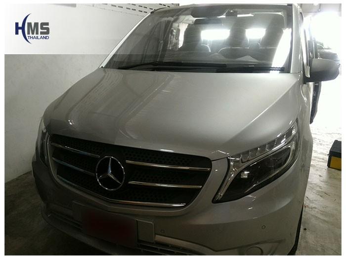 20170526 Mercedes Benz Vito_C639_front