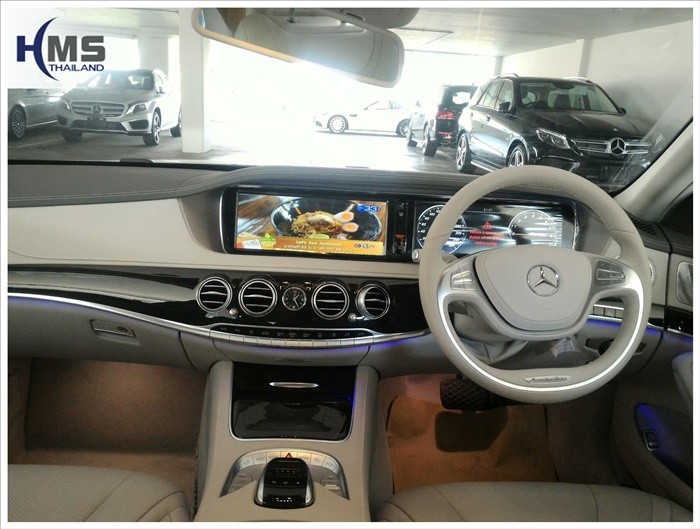 Benz S500e_plug in hybrid_W222_digitaltv