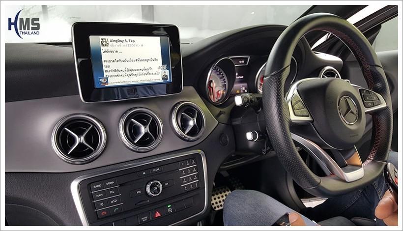 Benz, Mercedes ,เบนซ์ ,เมอร์เซเดส, ซาลูน,ราคาเบนซ์,ทีวีดิจิตอล,Digital TV,ทีวี,Rear camera,จอถอยหลัง,กล้องมองหลัง,กล้องถอยหลัง,หมุนตามพวงมาลัย,PAS,Park assistant system, carplay , android auto, screen mirroring, ภาพมือถือขึ้นจอรถยนต์ ,กล้องบันทึกเหตุการณ์ ,กล้องบันทึก, กล้องติดหน้ารถ, กล้องวีดีโอ, DVR, Driving Video recorder