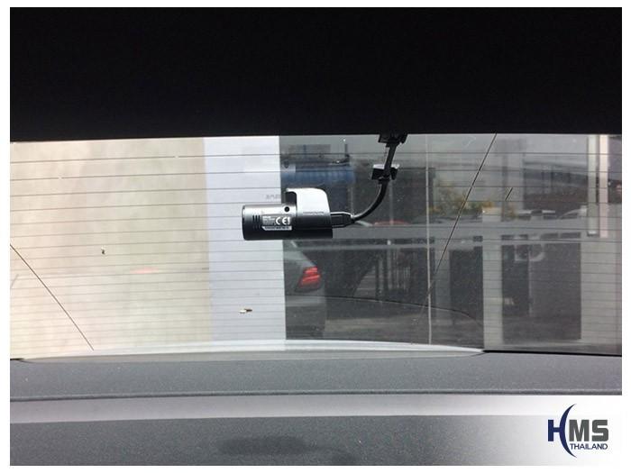 20180806 Mercedes Benz E220_W213_DVR_Thinkware_F800_Pro_rear,กล้องบันทึกเหตุการณ์ ,กล้องบันทึก, กล้องติดหน้ารถ, กล้องวีดีโอ, DVR, Driving Video recorder, thinkware, mio, Blackvue,carcamkorea ,กล้องวีดีโอ, test drive ,กล้องติดรถยนต์, กล้องติดหน้ารถ, กล้องหน้ารถ