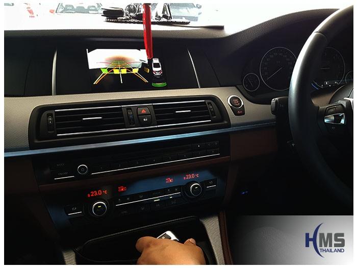 Bmw, รถบีเอ็ม, บีเอ็มดับบลิว, บีเอ็มดับเบิ้ลยู, บีเอ็มบลิว ,บีเอ็ม ,ราคาบีเอ็ม,gps, navigation, Speednavi, Map, Navigator, Automobiles, Motor show Bangkok ,Motor expo, ราคา, ใบราคา, pricelist ,มือสอง , โชว์รูม, แผนที่, จีพีเอส, นำทาง,รีวิว, ทดสอบ,เนวิเกเตอร์, ประเทศไทย,ทีวีดิจิตอล,Digital TV,ทีวี,Rear camera,จอถอยหลัง,กล้องมองหลัง,กล้องถอยหลัง,หมุนตามพวงมาลัย,PAS,Park assistant system, carplay , android auto, screen mirroring, ภาพมือถือขึ้นจอรถยนต์ ,กล้องบันทึกเหตุการณ์ ,กล้องบันทึก, กล้องติดหน้ารถ, กล้องวีดีโอ,DVR, Driving Video recorder, thinkware, Blackvue, ,carcamkorea ,กล้องวีดีโอ, test drive