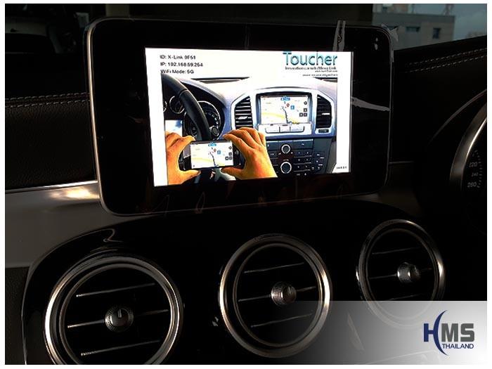 20170513 Mercedes Benz GLC250d_X253_Mirror Link_Car Wifi_main,Benz, Mercedes ,เบนซ์ ,เมอร์เซเดส, ซาลูน,ราคาเบนซ์,facelift ,Brabus ,AMG ,Bluetec ,Hybrid,ไฮบริด, gps, navigation, Speednavi, Map, Navigator, Automobiles, Motor show Bangkok ,Motor expo, ราคา, ใบราคา, pricelist ,มือสอง , โชว์รูม, แผนที่, จีพีเอส, นำทาง,รีวิว, ทดสอบ,เนวิเกเตอร์, ประเทศไทย,ทีวีดิจิตอล,Digital TV,ทีวี,Rear camera,จอถอยหลัง,กล้องมองหลัง,กล้องถอยหลัง,หมุนตามพวงมาลัย,PAS,Park assistant system, carplay , android auto, screen mirroring, ภาพมือถือขึ้นจอรถยนต์ ,กล้องบันทึกเหตุการณ์ ,กล้องบันทึก, กล้องติดหน้ารถ, กล้องวีดีโอ, DVR, Driving Video recorder, thinkware, Blackvue, ,carcamkorea ,กล้องวีดีโอ, test drive ,