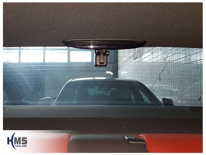 20180827 Mercedes Benz C250_Coupe_W205_DVR_Mio_MiVue_A30,กล้องบันทึกเหตุการณ์ ,กล้องบันทึก, กล้องติดหน้ารถ, กล้องวีดีโอ, DVR, Driving Video recorder, thinkware, mio, Blackvue,carcamkorea ,กล้องวีดีโอ, test drive ,กล้องติดรถยนต์, กล้องติดหน้ารถ, กล้องหน้ารถ,