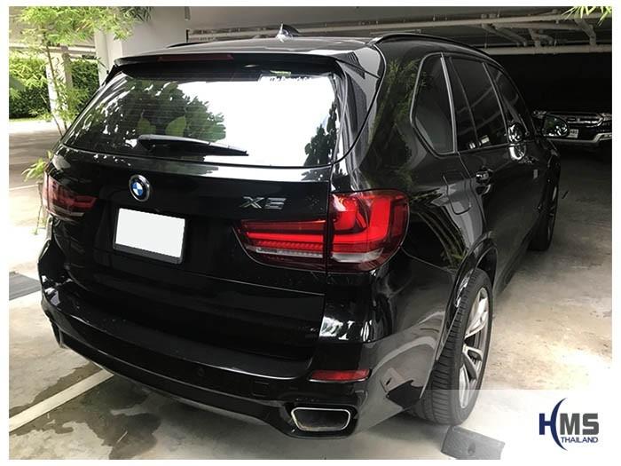 20180806 BMW X5 F15_back,Bmw, รถบีเอ็ม, บีเอ็มดับบลิว, บีเอ็มดับเบิ้ลยู, บีเอ็มบลิว ,บีเอ็ม ,ราคาบีเอ็ม