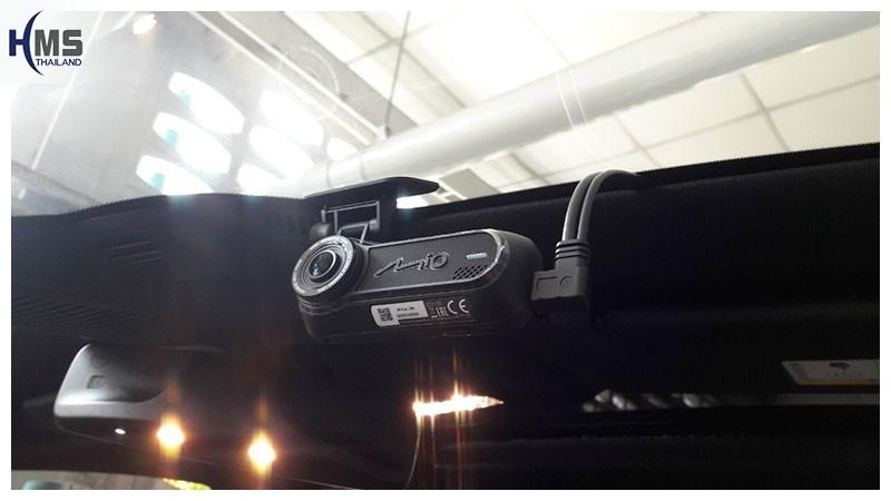 20190311 กล้องบันทึกเหตุการณ์ ,กล้องบันทึก, กล้องติดหน้ารถ, กล้องวีดีโอ, DVR, Driving Video recorder, thinkware, mio, Blackvue,carcamkorea ,กล้องวีดีโอ, test drive ,กล้องติดรถยนต์, กล้องติดหน้ารถ, กล้องหน้ารถ,