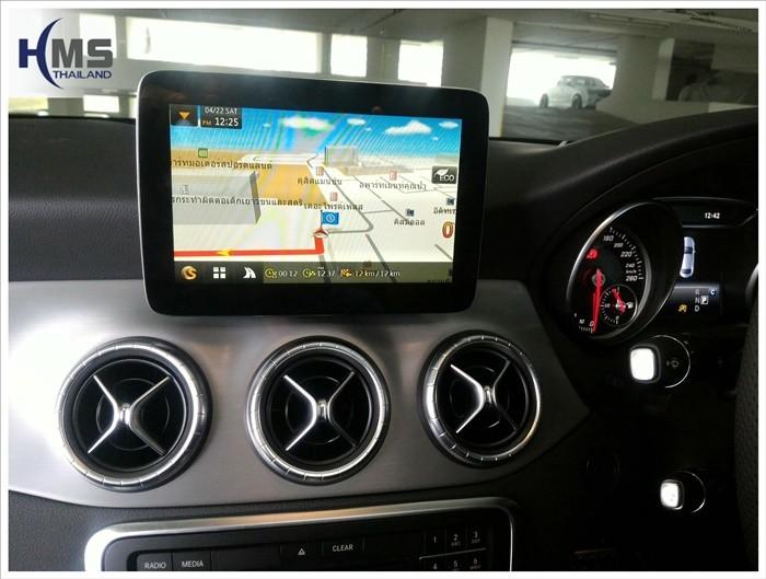 CLA250,C117, GPS, ระบบนำทาง CLA250,C117,Benz CLA Class, ติดกล้องมองหลัง CLA250,ติดกล้องถอย Benz, Mercedes ,เบนซ์ ,เมอร์เซเดส, ราคาเบนซ์,facelift ,Brabus ,AMG ,Bluetec ,Hybrid,ไฮบริด, gps, navigation, Speednavi, Map, Navigator, Automobiles, Motor show Bangkok ,Motor expo, ราคา, ใบราคา, pricelist ,มือสอง , โชว์รูม, แผนที่, จีพีเอส, นำทาง,รีวิว, ทดสอบ,เนวิเกเตอร์, ประเทศไทย,ทีวีดิจิตอล,Digital TV,ทีวี,Rear camera,จอถอยหลัง,กล้องมองหลัง,กล้องถอยหลัง,หมุนตามพวงมาลัย,PAS,Park assistant system, carplay , android auto, screen mirroring, ภาพมือถือขึ้นจอรถยนต์ ,กล้องบันทึกเหตุการณ์ , Driving Video recorder, thinkware, Blackvue, carcamkorea ,กล้องวีดีโอ, test drive ,+mercedes +exclusive,+mercedes +coupe