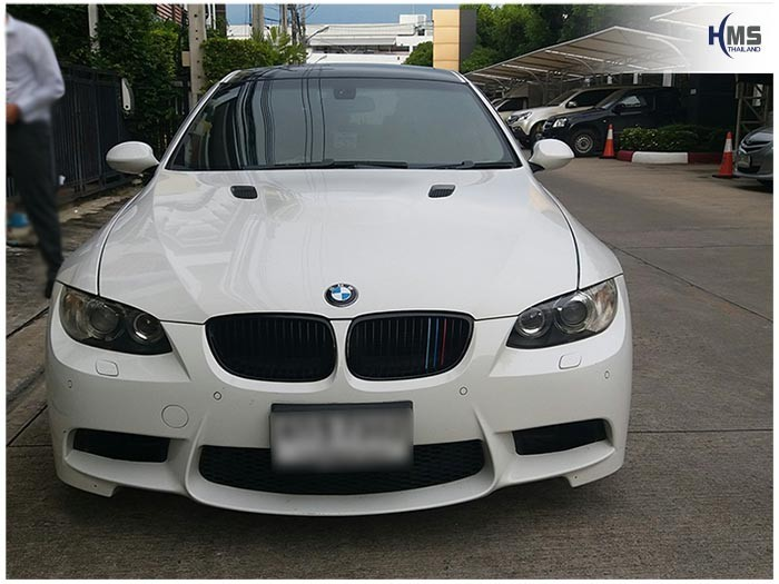 20170905 BMW 325i_f30_front
