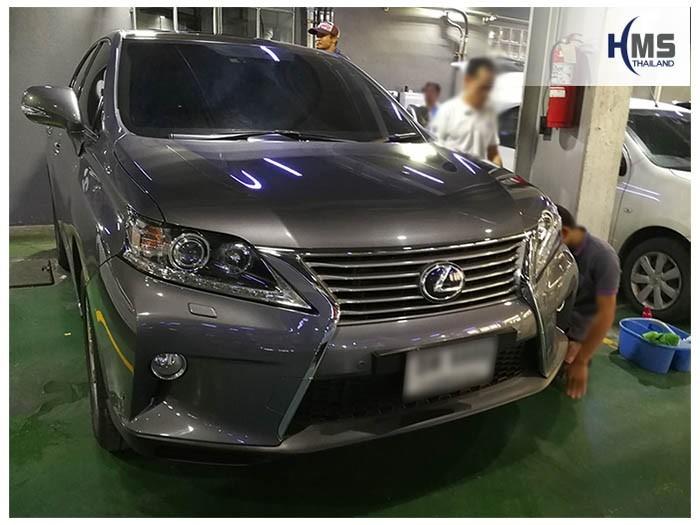 20180126_Lexus_rx350_front