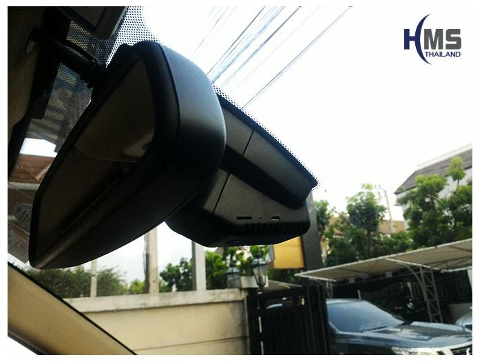 20170506 BMW X1_F48_DVR_inCarBite_BMW,Bmw, รถบีเอ็ม, บีเอ็มดับบลิว, บีเอ็มดับเบิ้ลยู, บีเอ็มบลิว ,บีเอ็ม ,ราคาบีเอ็ม,gps, navigation, Speednavi, Map, Navigator, Automobiles, Motor show Bangkok ,Motor expo, ราคา, ใบราคา, pricelist ,มือสอง , โชว์รูม, แผนที่, จีพีเอส, นำทาง,รีวิว, ทดสอบ,เนวิเกเตอร์, ประเทศไทย,ทีวีดิจิตอล,Digital TV,ทีวี,Rear camera,จอถอยหลัง,กล้องมองหลัง,กล้องถอยหลัง,หมุนตามพวงมาลัย,PAS,Park assistant system, carplay , android auto, screen mirroring, ภาพมือถือขึ้นจอรถยนต์ ,กล้องบันทึกเหตุการณ์ ,กล้องบันทึก, กล้องติดหน้ารถ, กล้องวีดีโอ,DVR, Driving Video recorder, thinkware, Blackvue, ,carcamkorea ,กล้องวีดีโอ, test drive