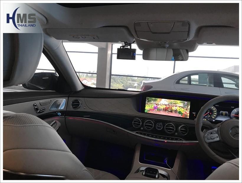 Benz S350, Mercedes S350,เบนซ์ ,เมอร์เซเดส, ซาลูน,ราคาเบนซ์,Automobiles, Motor show Bangkok ,Motor expo,รีวิว,ประเทศไทย,ทีวีดิจิตอล,Digital TV,ทีวี,Rear camera,จอถอยหลัง,กล้องมองหลัง,กล้องถอยหลัง,หมุนตามพวงมาลัย,PAS,Park assistant system, carplay , android auto, screen mirroring, ภาพมือถือขึ้นจอรถยนต์ ,กล้องบันทึกเหตุการณ์ ,กล้องบันทึก, กล้องติดหน้ารถ, กล้องวีดีโอ, DVR, Driving Video recorder, thinkware, Blackvue, ,carcamkorea ,กล้องวีดีโอ, test drive ,