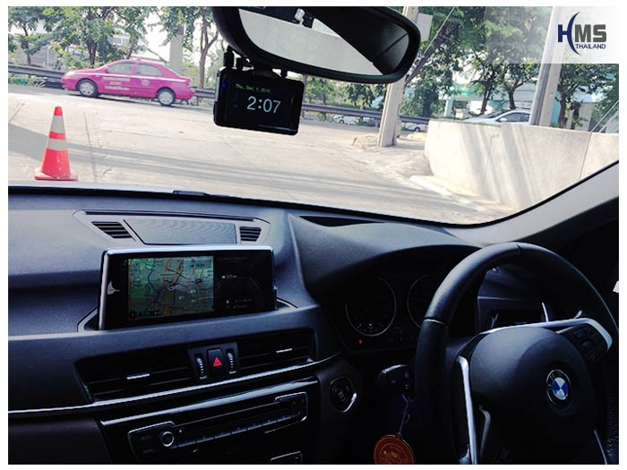 20161201 BMW X1_QVIA R935_2